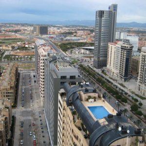 centro-de-negocios-las-cortes-valencia001