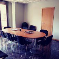 centro-de-negocios-las-cortes-valencia002