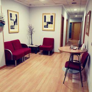 centro-de-negocios-las-cortes-valencia003