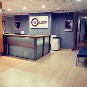 centro-de-negocios-las-cortes-valencia004