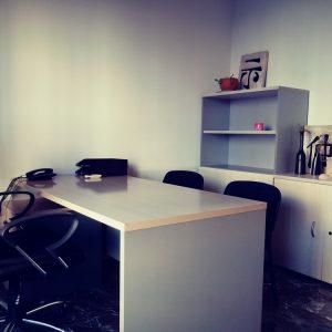 centro-de-negocios-las-cortes-valencia006