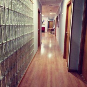 centro-de-negocios-las-cortes-valencia009