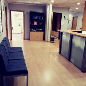 centro-de-negocios-las-cortes-valencia010